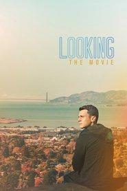 Looking: O Filme