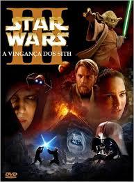 Star Wars: Episódio III: A Vingança dos Sith