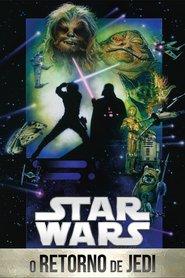 Star Wars: Episódio VI: O Retorno de Jedi