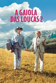 A Gaiola Das Loucas 2