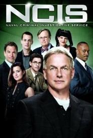 NCIS: Unidade de Elite