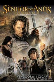 O Senhor dos Anéis; O Retorno do Rei