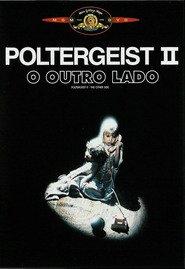 Poltergeist 2: O Outro Lado
