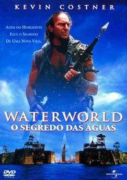 Waterworld – O Segredo das Águas