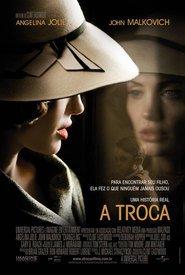 A Troca