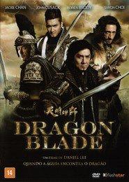Dragon Blade: Batalha dos Impérios