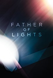 Pai das Luzes (Father of Lights)
