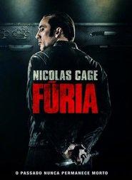 Rage: Fúria