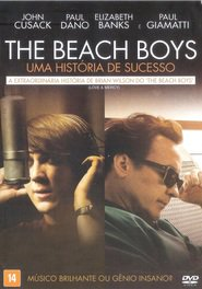 The Beach Boys: Uma História de Sucesso