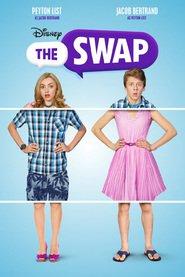 Swap: A Troca