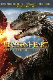 Coração de Dragão 4: A Batalha pelo Coração