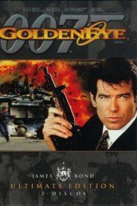 007: Contra GoldenEye