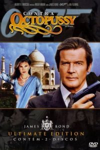 007: Contra Octopussy