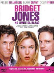 Bridget Jones 2: No Limite da Razão