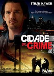 Cidade do Crime