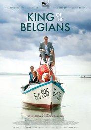 O Rei dos Belgas