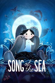 A Canção do Oceano