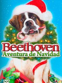 Beethoven 7: Aventura de Natal