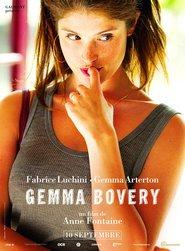 Gemma Bovery: A Vida Imita a Arte