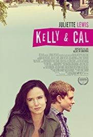 Kelly & Cal: Uma Amizade Inesperada