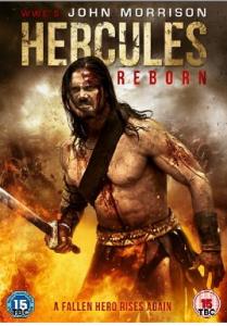 O Retorno de Hércules