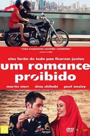 Um Romance Proibido
