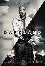 Darkland: Underverden