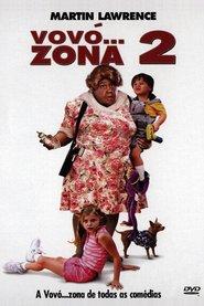 Vovó… Zona 2