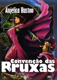Convenção das Bruxas