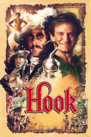 Hook: A Volta do Capitão Gancho