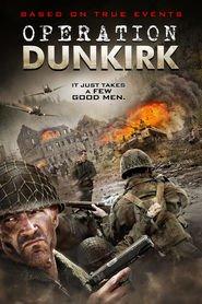 Operação Dunkirk