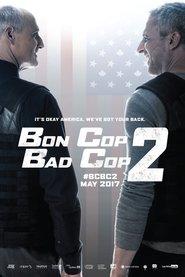 Bom Policial, Mal Policial 2