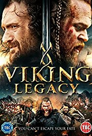 Legado Viking