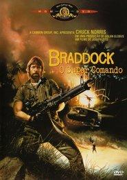 Braddock: O Super Comando