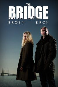 The Bridge: Bron/Broen