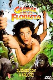 George, O Rei da Floresta