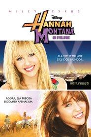 Hannah Montana: O Filme