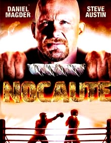 Knockout: Nocaute