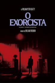 O Exorcista