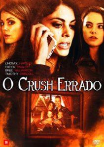 O Crush Errado