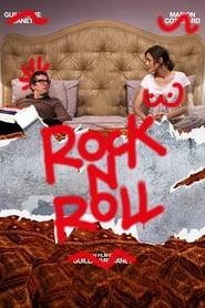 Rock'n Roll: Por Trás da Fama