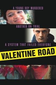 Valentine Road: O Assassinato de Lawrence King