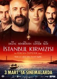 Istambul Vermelho