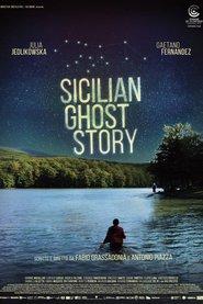 O Fantasma da Sicília