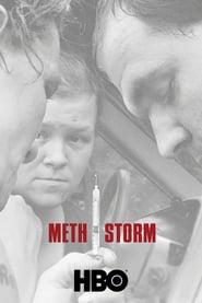 Tempestade de Metanfetamina