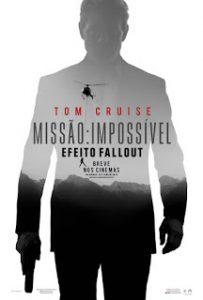 Missão: Impossível – Efeito Fallout