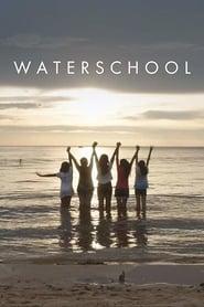 Escola D'Água