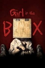 Garota na Caixa